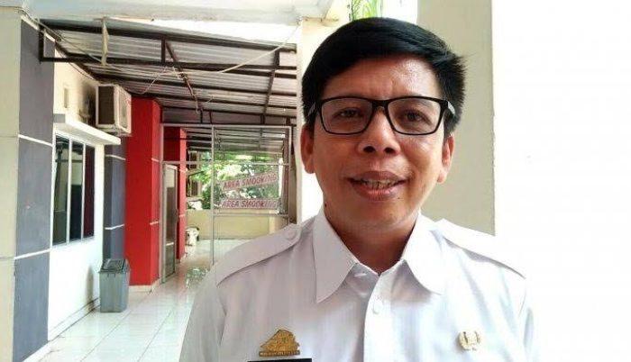 Wakil Bupati Bulukumba, Tomy Satria Yulianto