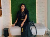 Soraya Rasyid