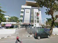 Sasar Nasabah Tabungan Valas, Bank Sulselbar Tawarkan Bebas Biaya Bulanan