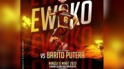 Live Streaming Shopee Liga 1 PSM Makassar Vs Barito Putera