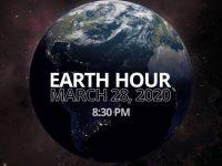 Dukung Earth Hour 2020, Pemkab Gowa Ajak Masyarakat Matikan Listrik Selama Sejam