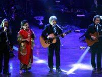 Heboh Lagu Bimbo soal Virus Corona Diciptakan 30 Tahun Lalu, Begini Faktanya