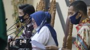 Rapat Paripurna LKPJ 2020 DPRD Kota Makassar akan Digelar Lewat Zoom