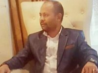 Penasehat Pengurus Daerah Ikatan Notaris Indonesia Kabupaten Gowa, DR Aksal Arsyad SH MKn