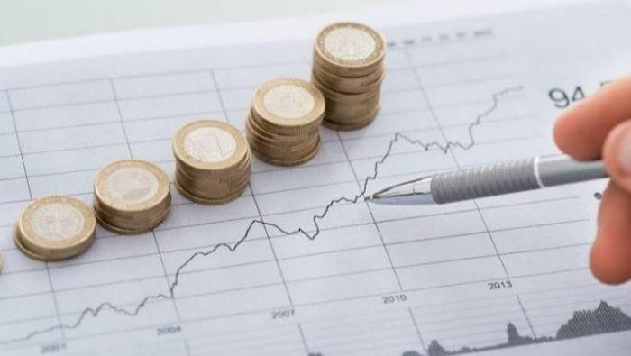 Inflasi di sulsel masih stabil
