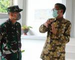 Imbau Warga Tidak Mudik, Gubernur Sulsel Akan Isolasi Tingkat RT/RW dan Kelurahan