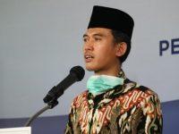 Sekretaris Komisi Fatwa MUI HM Asrorun Niam Sholeh