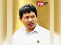 Dedi Ardiansyah, Wakil Ketua Ikatan Notaris Indonesia (INI). (Foto: Ist)