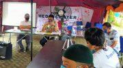 Baznas Barru Siapkan 7000 Paket Sembako