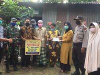 Bantuan Langsung Tunai Mulai Disalurkan Hari Ini ke 121 Desa di Gowa