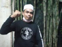 Pejabat IPPAT Kota Makassar, Zulhajji Hamid, SH., M Kn. (Ist)