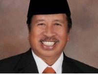 dr. H. M. Sanusi Karateng.