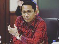 Anggota DPD RI, Abdul Rachman Thaha (ART). (Ist)