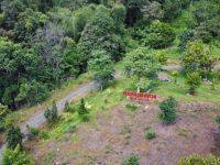 Wilayah Pucak, Kecamatan Tompobulu, di Kabupaten Maros.