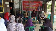 140 Warga di Pangkep Dapat Bantuan Stimulan Perumahan Swadaya