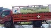 Akses Jalan Terputus, Pasokan BBM dan LPG untuk Tana Toraja dan Toraja Utara Tetap Aman