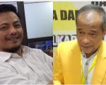 Terima Somasi Kadir Halid, Attock: Saya Tolak Minta Maaf!