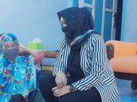 Anggota DPRD Kabupaten Gowa, Fraksi Partai Perindo, Irmawati Haeruddin