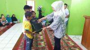 Anggota DPRD Kabupaten Gowa, Irmawati Haeruddin
