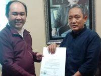 SEAAM Berkolaborasi STIM PI Makassar Gelar SEA-AFSID 2020