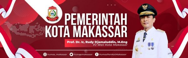 Advetorial Pemkot Makassar