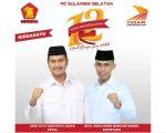 PD. Tidar Sulawesi Selatan.