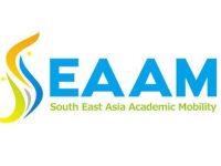 Southeast Asia Academic Mobility (SEAAM)