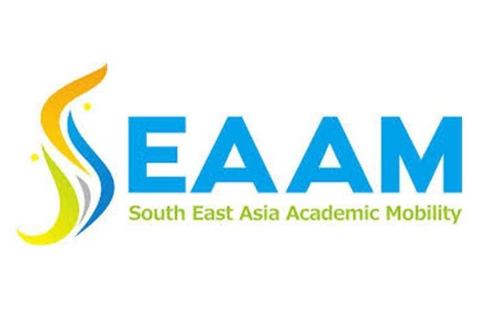 Southeast Asia Academic Mobility (SEAAM)