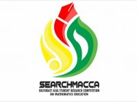 Southeast Asia Student Research Competition on Mathematics Education (SEARCHMACCA)