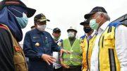 Kementerian PUPR Siapkan Tiga Prioritas Utama Penanganan Pasca Banjir Luwu Utara