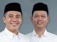 Syamsu Rizal alias Deng Ical dan dr Fadli Ananda