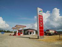 Pertamina Targetkan 9 Titik BBM Satu Harga Baru di Sulawesi