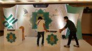 Besok, Pekan Ekonomi Syariah Makassar 2020 Siap Digelar Virtual