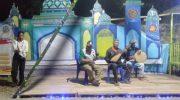 Yayasan Ulil Albab Bawakraeng (Yuaba) bermitra dengan DPK BKPRMI dan DMI Kecamatan Parigi, Kabupaten Gowa berkolaborasi menggelar Kegiatan Pekan Olahraga, Seni dan Dakwah (Porsenda).