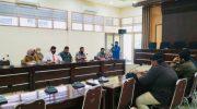 AMIWB Minta Usut Tuntas Kasus Cipika Cipiki Oknum Kades di Wajo