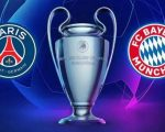 Link Live Streaming Final Liga Champions: PSG vs Munchen