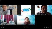 BSN Sulsel Gandeng Bappeda Makassar Sosialisasikan Penerapan SNI Bagi OPD