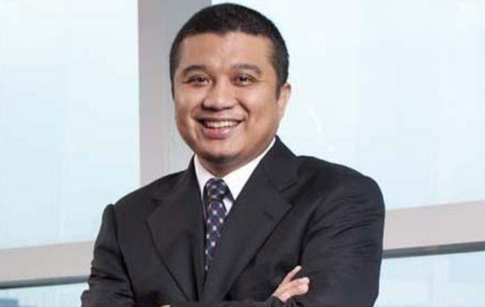 Pengusaha Nasional, Erwin Aksa. (Foto: Ist)