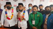Asik, Partai Gelora Bulukumba Tancap Gas Menangkan Askar-Pipink
