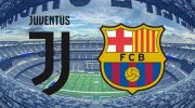 Link Live Streaming Juventus Vs Barcelona