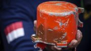 Black Box Sriwijaya Air SJ 182 Akhirnya Ditemukan