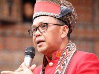 Gubernur Sulawesi Selatan, Prof HM Nurdin Abdullah
