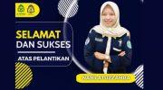 Pelantikan Ketua Dema FKIK UIN Alauddin Dinilai Cacat Prosedural