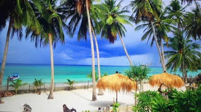 Investor Pantai Pinang Selayar Keluhkan Pengurusan Lahan di Pertanahan.
