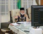 Wali Kota Parepare, Taufan Pawe