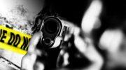 Ilustrasi Penembakan. (Ist)