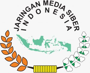 Jaringan Media Siber Indonesia