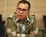 Wali Kota Makassar Moh Ramdhan Danny Pomanto atau Danny Pomanto.