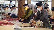 Taufan Pawe Kutuk Keras Tragedi Bom Gereja Ketedral Makassar