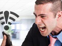 Ternyata Ini Penyebab Telkomsel dan IndieHome Alami Gangguan